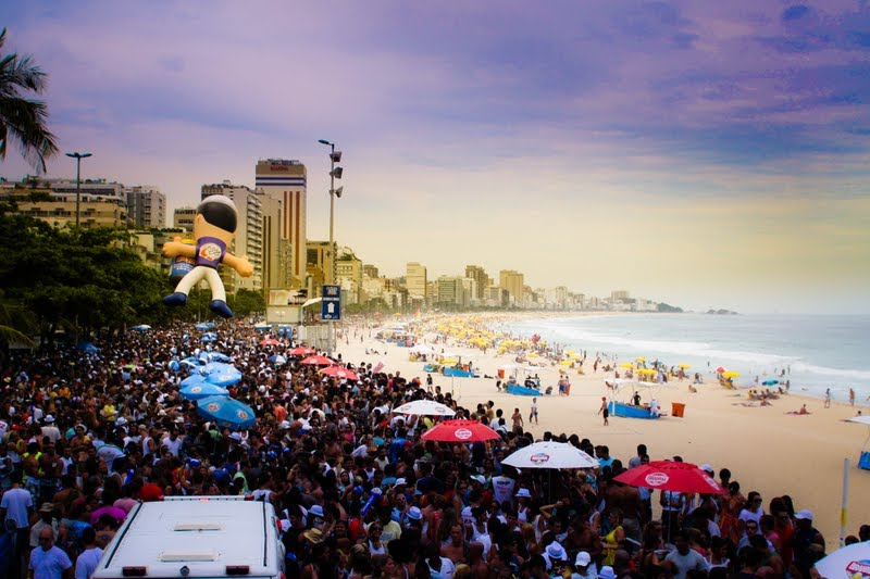 rio-carnival-street-parades
