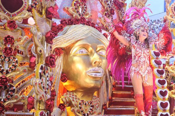 beija-flor-rio-carnival-2011