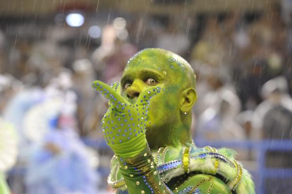 samba-parade-2011