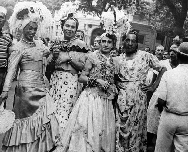 rio-carnival-history