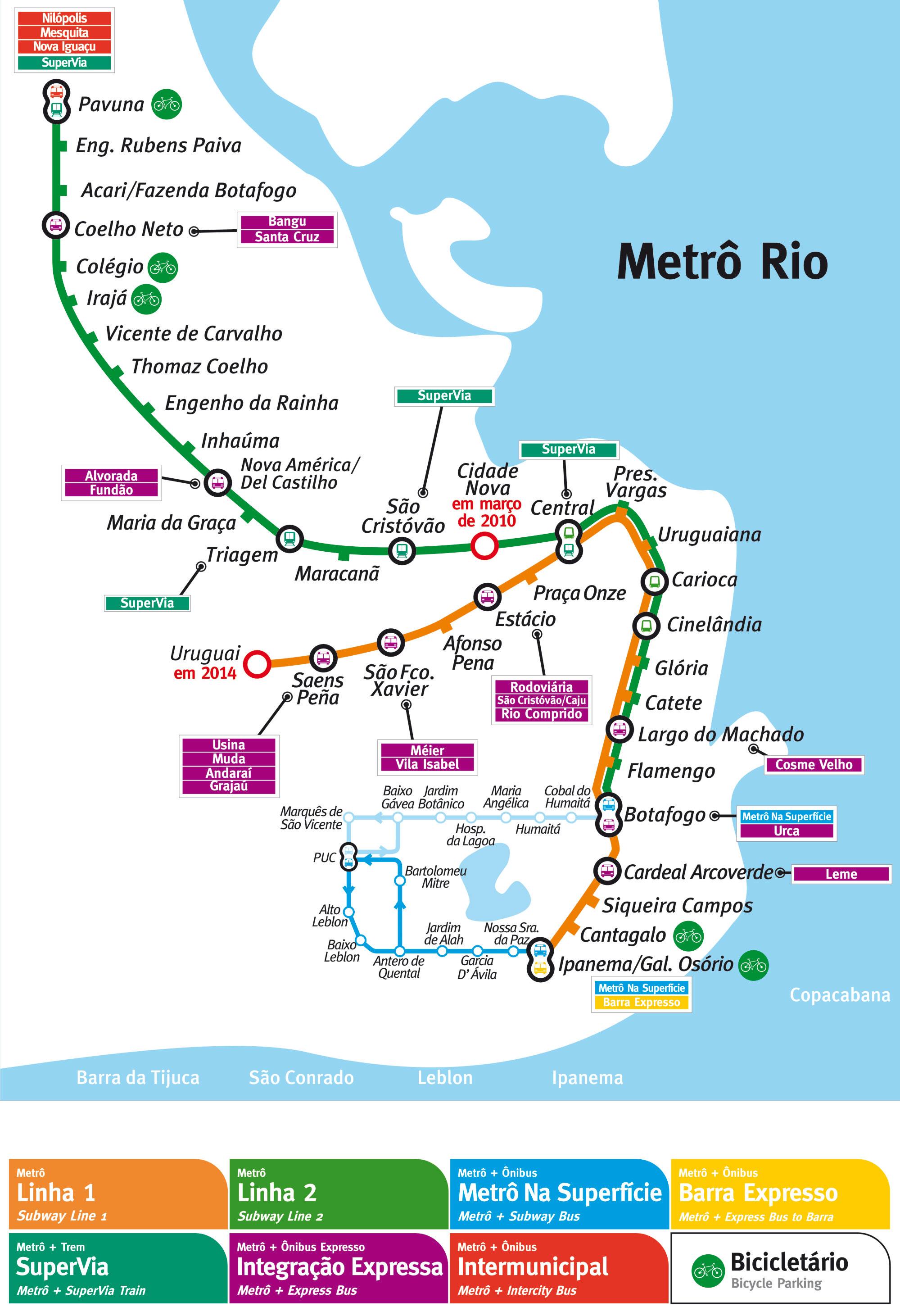 metro-rio-map
