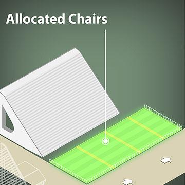 Sambadrome_allocated_chairs