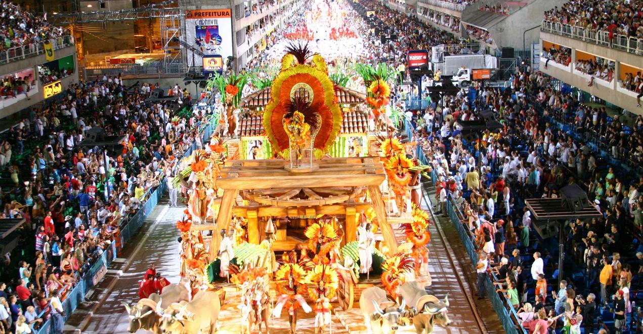 rio-carnival-parade