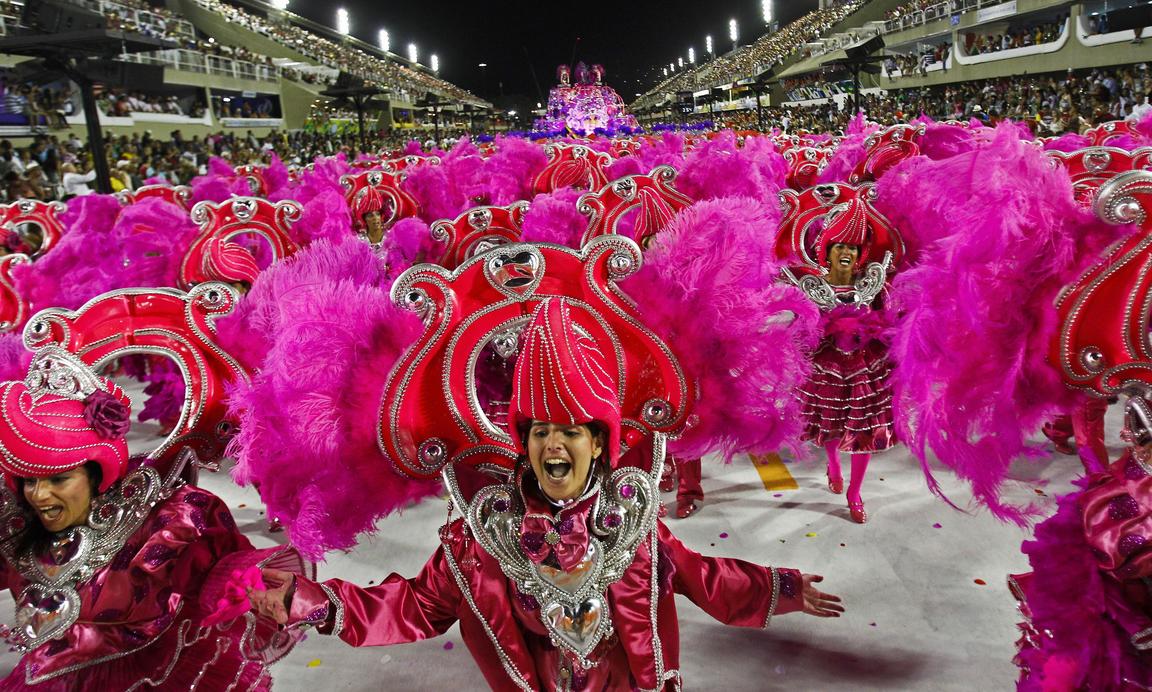 sambadrome_parade-rio