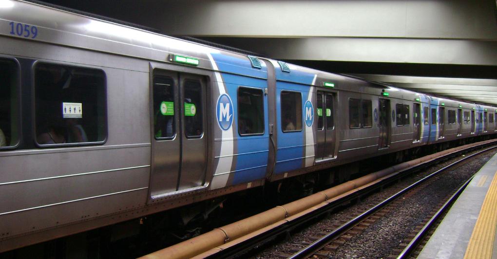 rio-metro-subway