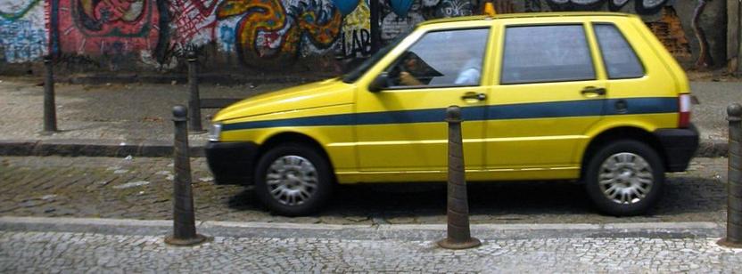 rio-taxi