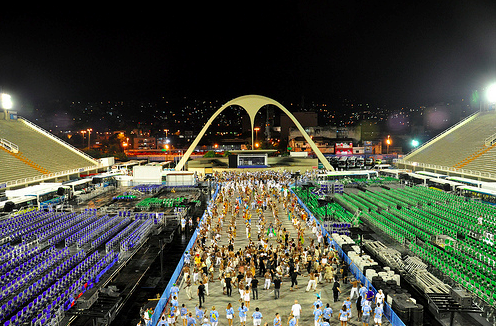 technical-rehearsal-rio-carnival
