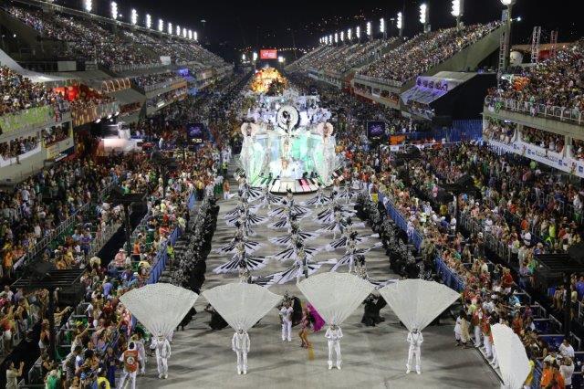 rio-carnival-sambadrome-parades