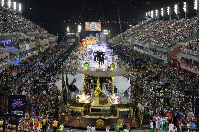 rio-carnival-2015-grande-rio-samba-school-65