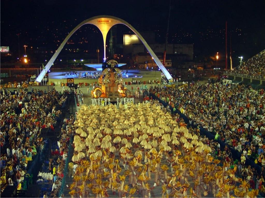 rio-carnival-sambadrome
