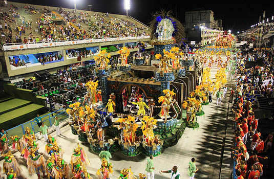 rio-sambadromo-front-box
