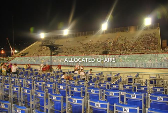 Sambadrome_allocated_chairs