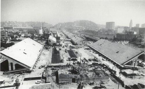 rio-sambadrome-history