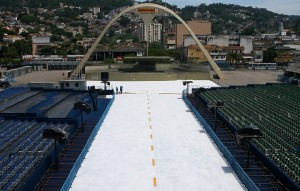 sambadrome-runway-rio
